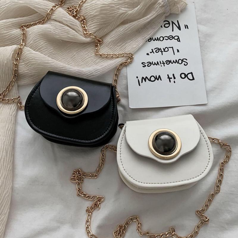 Mini Moda Pu Soild Cor da sela sacos para as mulheres Bag pequeno bolsas de couro E Senhora sacos de ombro Bolsa Corpo Cruz