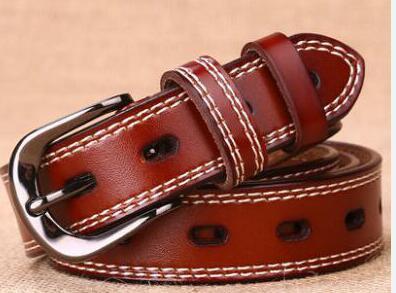 2020 новые дизайнерские Ремни мужские Ремни конструктора пояса Snake Luxury Пояс Real из натуральной кожи бизнеса Ремни женщин для мужчин Большой Золотой пряжкой