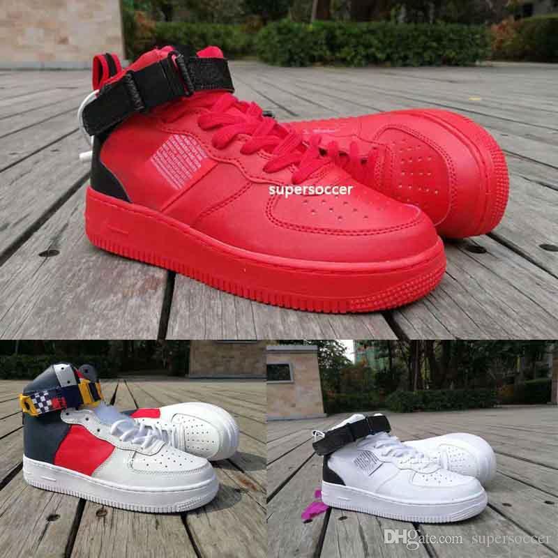 Sapatos de corrida de alta qualidade das mulheres dos homens de baixa alta skate outdoor shoes para athletic shoes esportes tênis