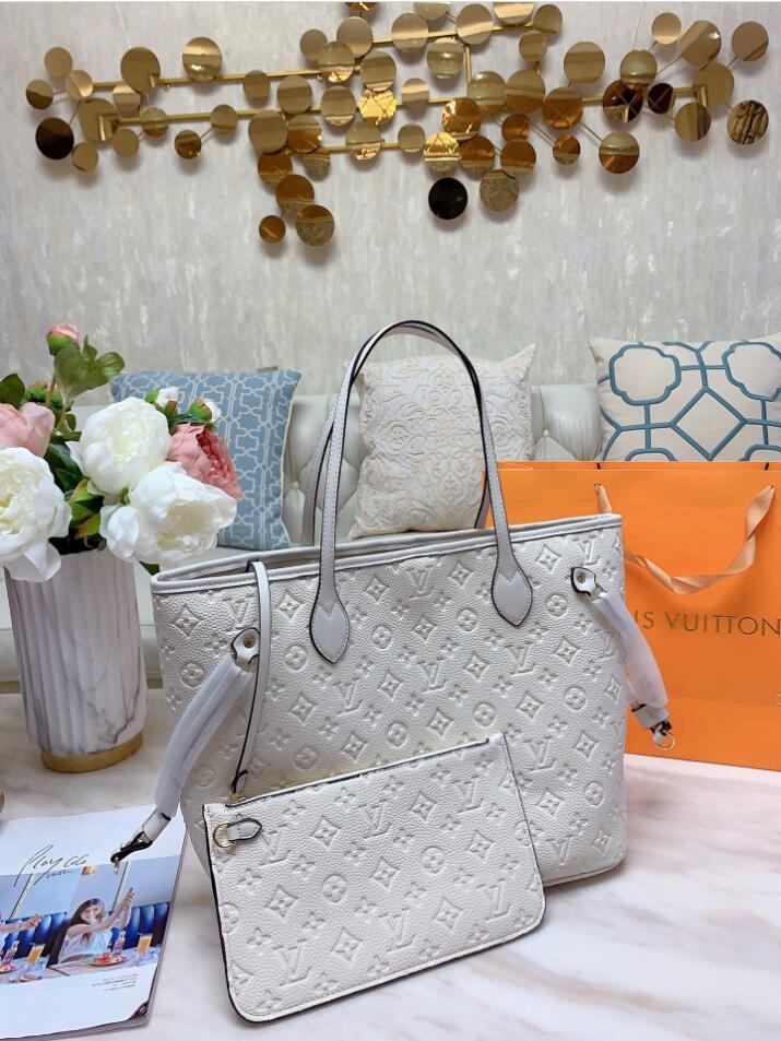 boutiques de créateurs sacs de sacs 2019 marque de mode sacs de créateurs de luxe imprimés sacs à main en toile brodé achats lot de sac