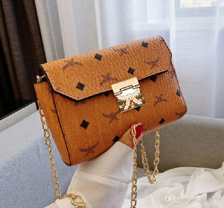 горячие продажи женщины дизайнерские кошельки сумки роскошные crossbody messenger сумки на ремне цепная сумка хорошее качество искусственная кожа кошельки женская сумка