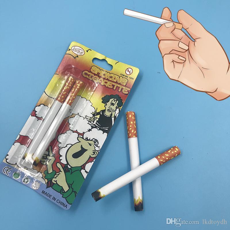 Игрушка сигареты купить поставщики сигарет оптом в ижевске
