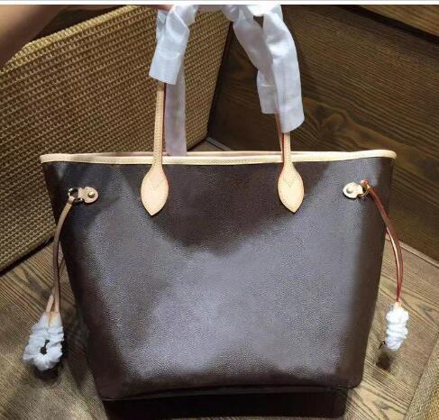 nuova delle donne del progettista borse femminili pacchetto madre disegno di legge madre borsa a mano di carico del sacchetto di spalla del sacchetto delle donne + piccolo sacchetto # 51106