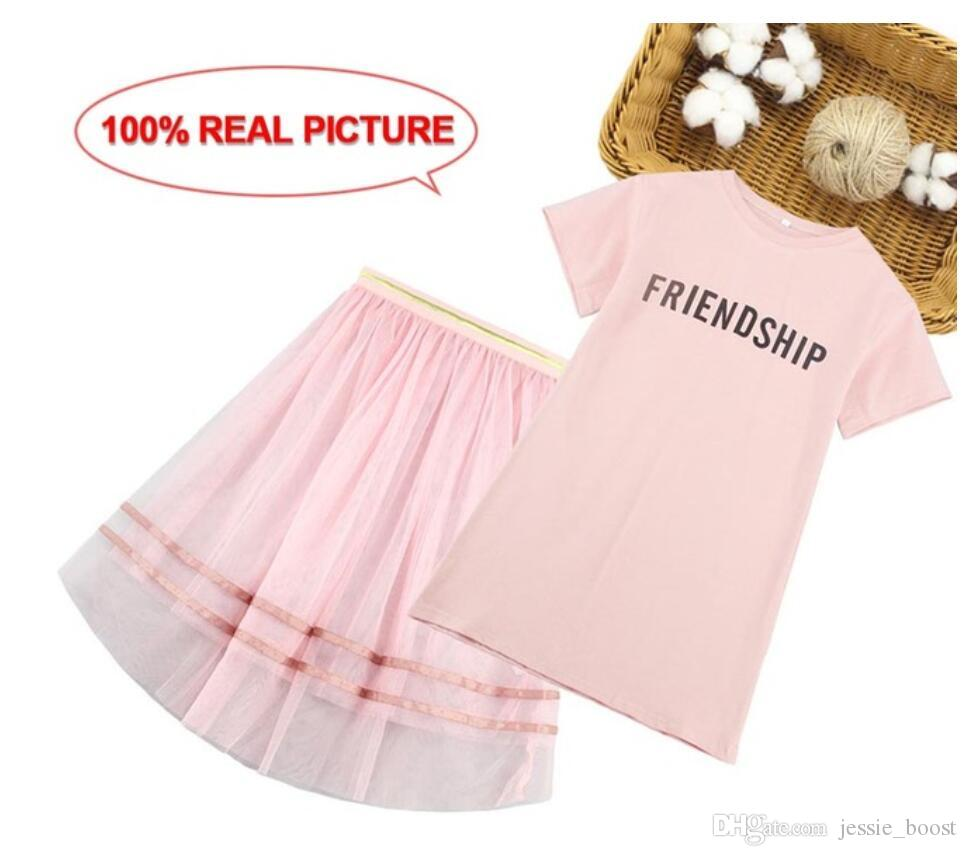 PL065 Jessie store $140 LBJ Lebroon Baby Clothes Free DHL Shipping For two Pairs QC Pics Before Shipping