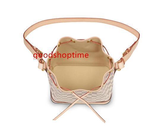 Новая Нета N41220 Bb Женщины Мода Шоу плечо Сумка Totes сумка Top Ручка Cross Body Посланник сумка