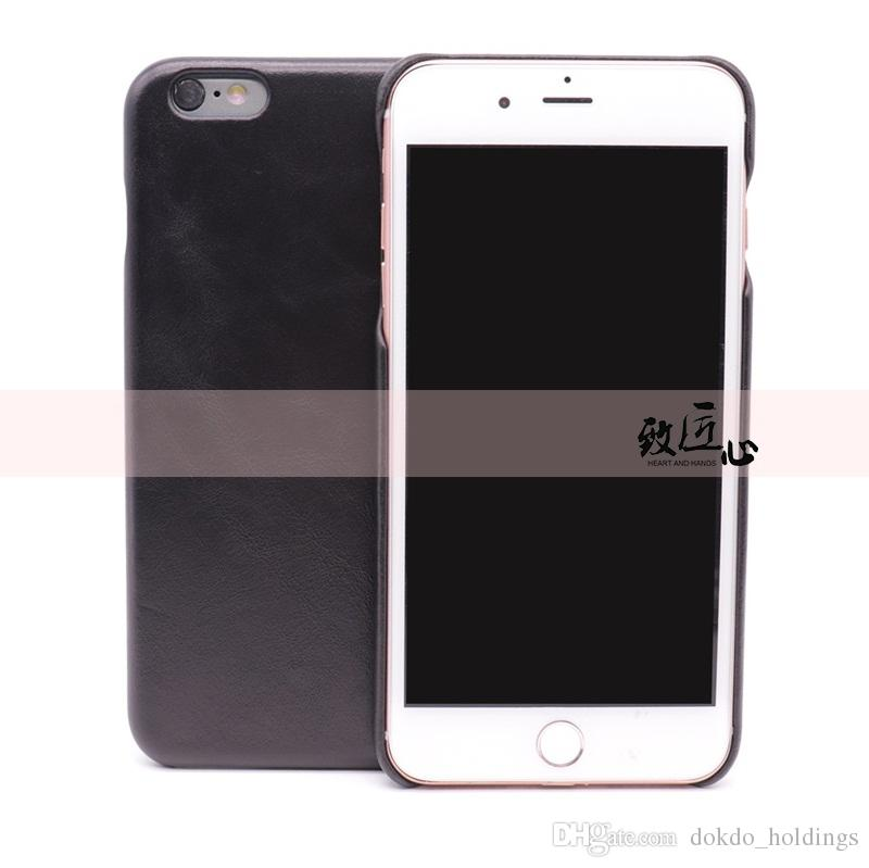 cover protettiva iphone 6 plus
