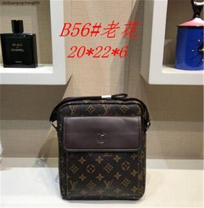 6KBI Designer Handbags High Quality Luxury Wallet Famous handbag womens Handbags bags Large capacity handbag backpack Travelling bag H1