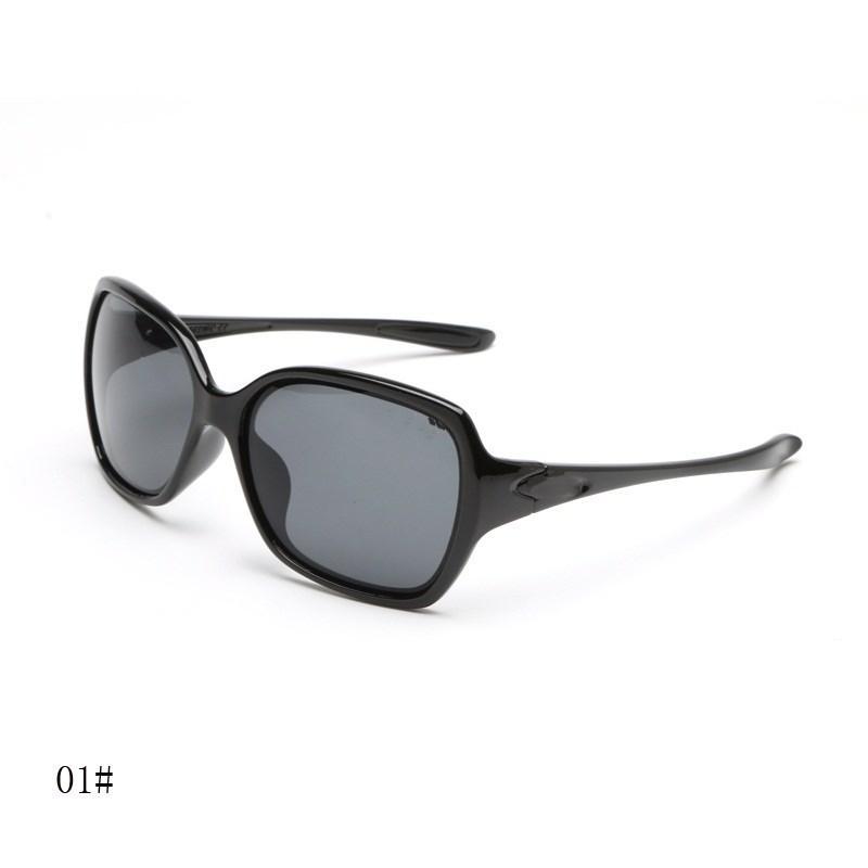 Top qualité 2180 Lunettes de soleil homme DesignerHolbrook lunettes de soleil de mode pour hommes Outdoor coupe-vent lunettes avec la boîte