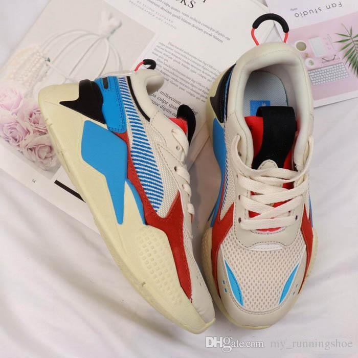 puma chaussures enfants filles