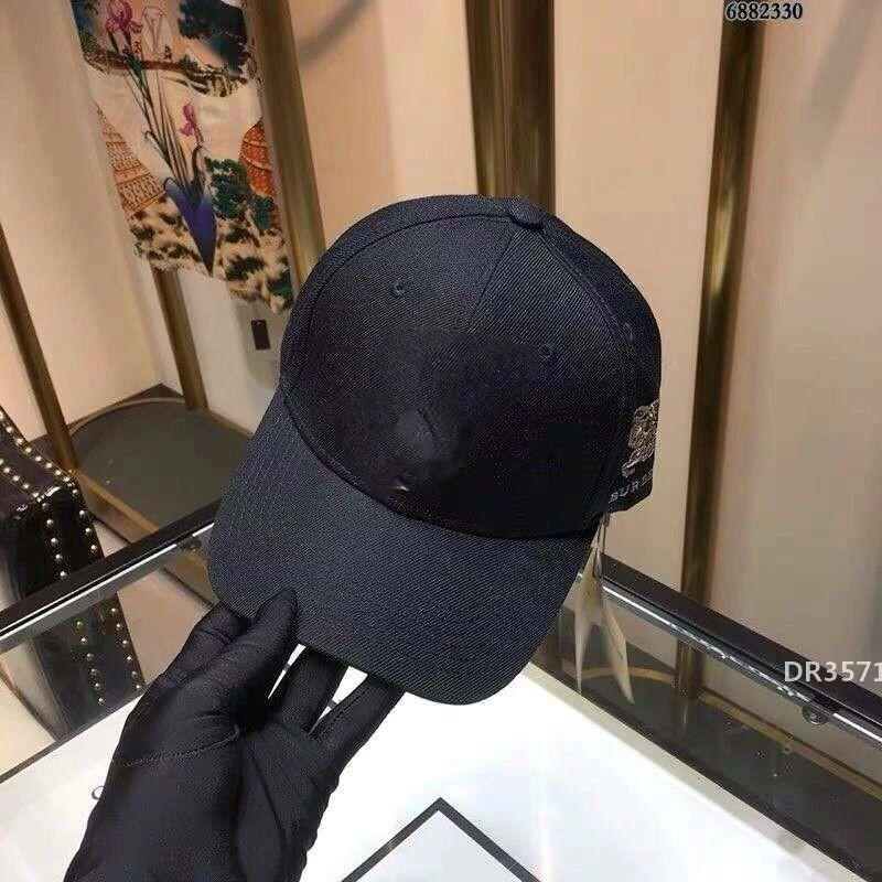 classic Golf Curved Visor hats Vintage Snapback cap mens Sport dad hat Hip hop Baseball Adjustable Caps casquetteDR3571