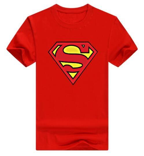 Erkek Kısa Kollu Pamuklu Tişört Poloss Tees Moda Marka Moda Casual Aktif Tişörtleri Gömlek Poloshirt Tees Tops fd