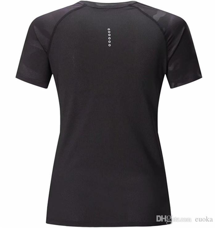 2019 شعبية ملابس كرة القدم شخصية مخصص الرجال شعبية اللياقة البدنية ملابس التدريب الجري المنافسة الفانيلة أطفال النساء مخصص الرجال