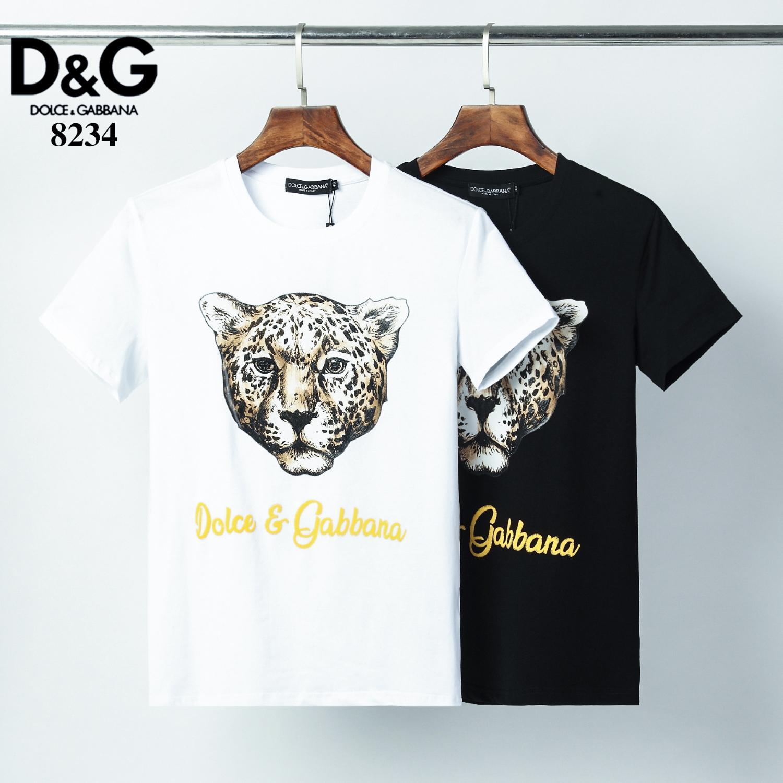 Фран 2020 Лучшее качество и оригинальный дизайн мужчины и женщины тенниска Чистый хлопок и изысканный печать футболка Совершенная