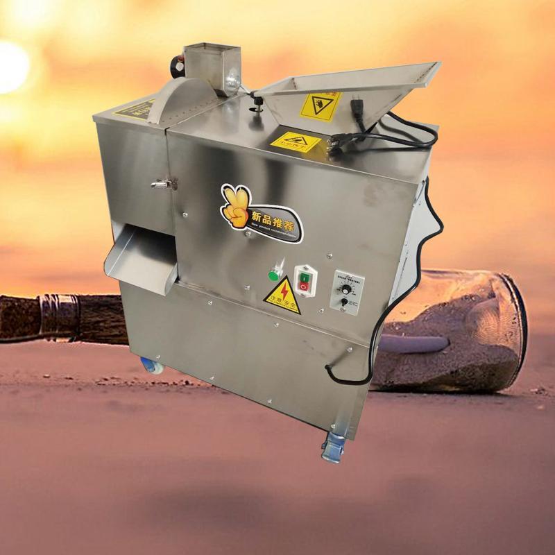 2020 самый популярный тип 150-200kg/h машины резца теста нержавеющей стали машины штрангпресса рассекателя теста хлеба автоматический