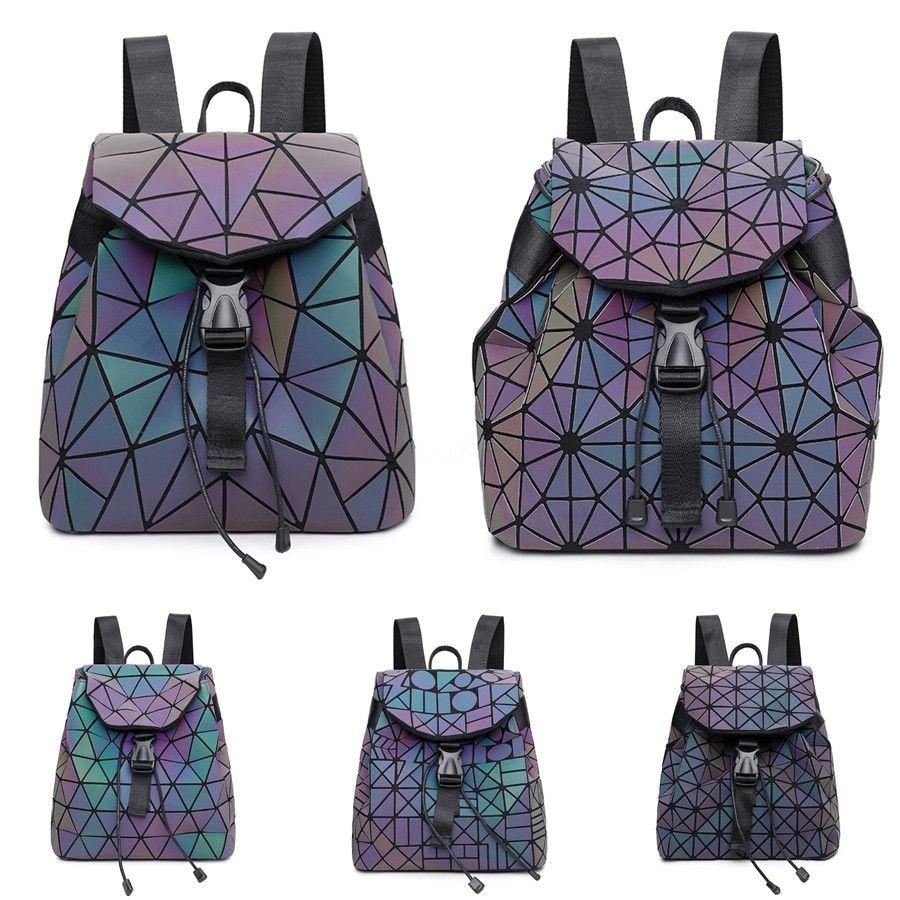 Bolsa de calidad High Celebrity Bags Estilo de diseñador Bolso de moda 2020 Handbag Marca Agua ondulada Alma # 962 Harkv