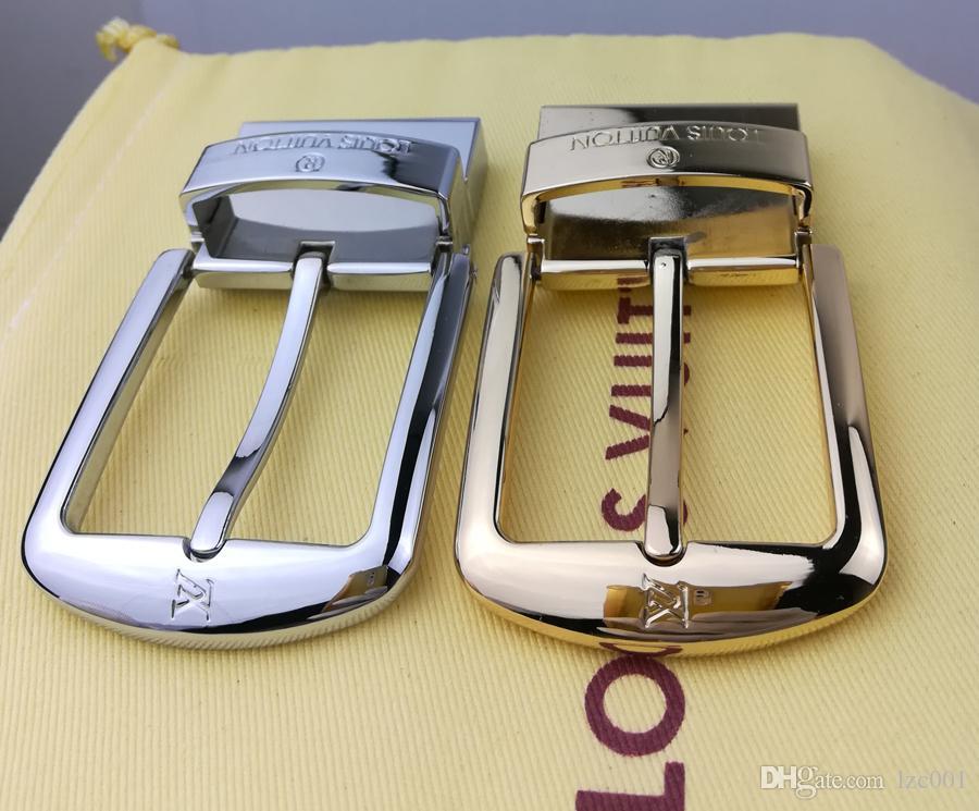 Lettera Cinture cinghie designer di lusso delle donne degli uomini alla moda di marca Cintura modello casual inarcamento liscio Larghezza della cinghia con qualità superiore