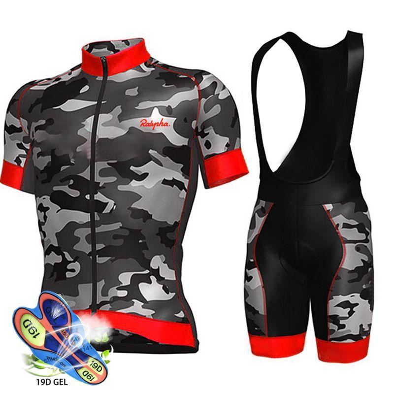 2020 TEAM Skinsuit PRO ركوب الدراجات جيرسي 19D جل دراجة السراويل البدلة MTB ملابس Ciclismo المرأة الصيف ركوب الدراجات مايوه Culotte الملابس