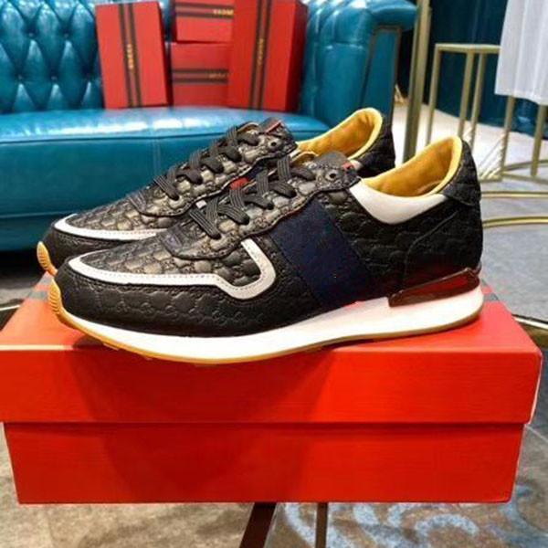 2020 Последние дизайнерские кроссовки Speed Кроссовки Очистить Подошва Зеленые Мужчины Женщины Носки Обувь повседневная Сапоги Runners mpk02
