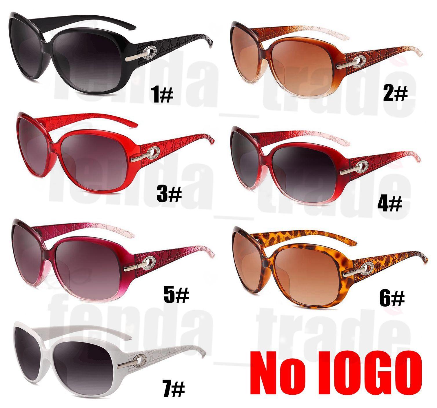 50 PCS Moda Vintage Diamante Óculos De Sol Das Mulheres Designer de Marca Senhoras óculos de Sol Para As Mulheres Lunette De Soleil Oculos De Sol Feminino