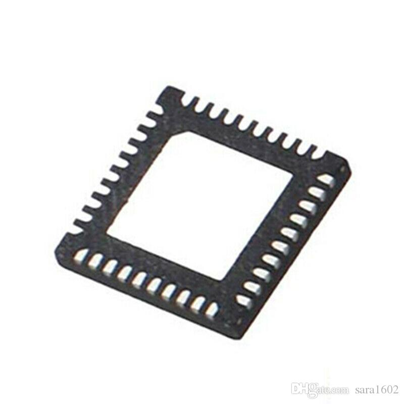 Brand new Replacement Hdmi Control Ic Chip 75Dp159 Fits For Xbox One S Slim Repair, 4 C6V6