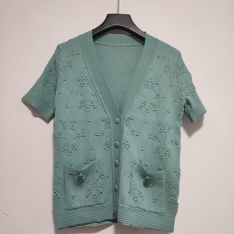Harfler Printted Moda Kısa Casual ile elbise Kadınlar pamuk Giyim t shirt Tops Yeni Gelenler