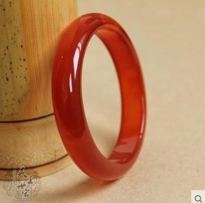 Jade Armband brasilianischen Achat Jade Armband dünn verengen Jade Armband Kinder Schwimm