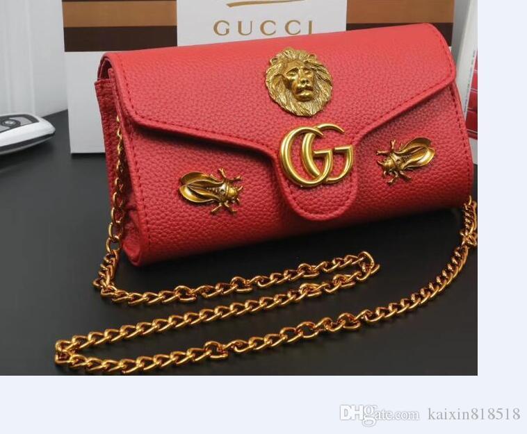 2020 tasarımcılar lüks çanta cüzdan kadın Tote çanta omuz çantası crossbody Messenger çanta designesr sırt çantası 028