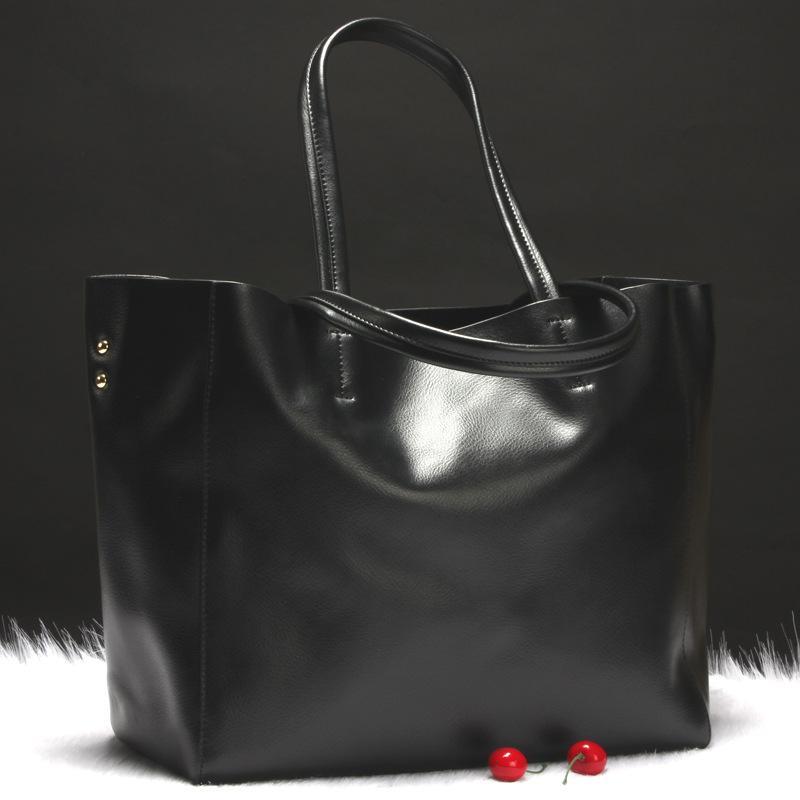 2021 جديد مصمم حقائب اليد الفاخرة المحافظ حقيبة مومياء أوروبية والأمريكية أزياء جلدية حقيبة كتف جولد حقيبة يد القانون 4008