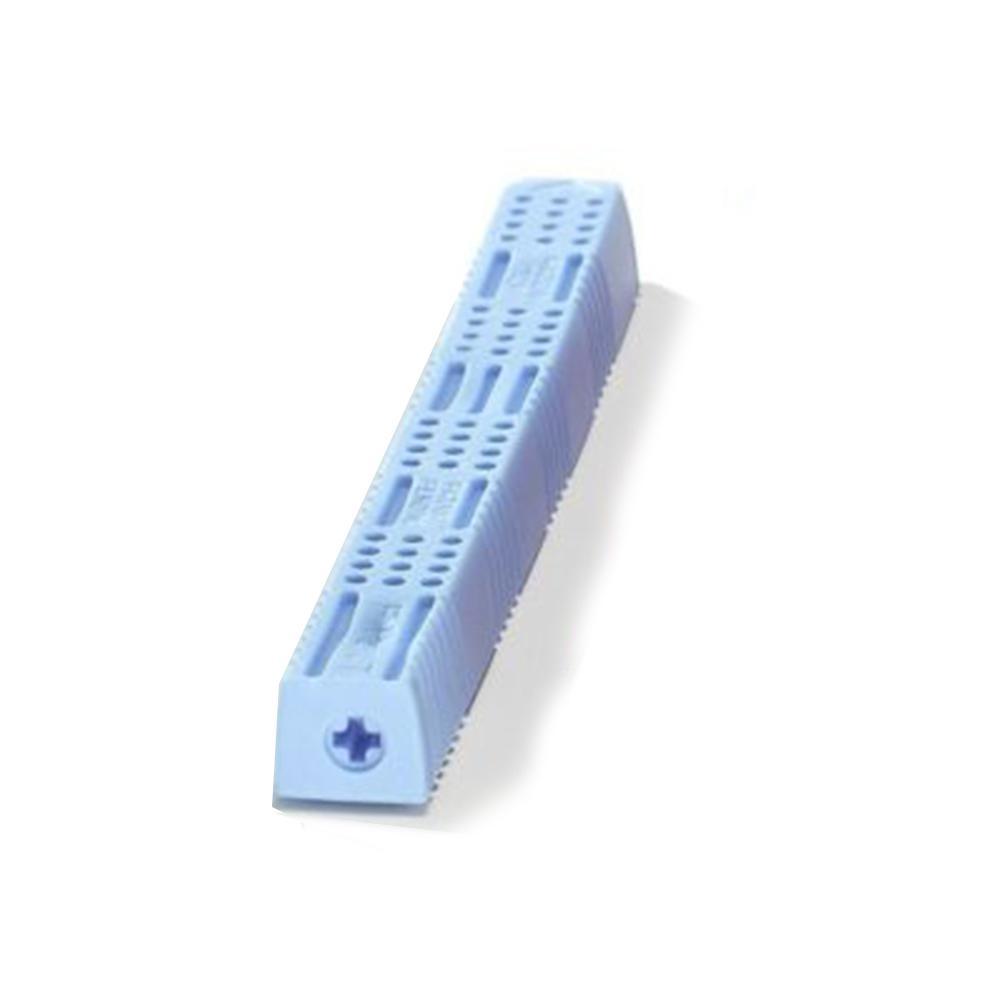 Auto Lufterfrischer Auto Outlet Parfüm Vent Lufterfrischer Refill Für 5 Farben-Stick