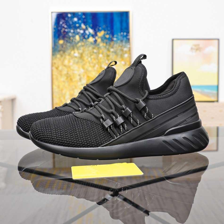 2020WA nouvelles chaussures de sport tendance sauvages hommes randonnée chaussures de sport chaussures de voyage et autres emballages d'origine avec la boîte originale livraison rapide