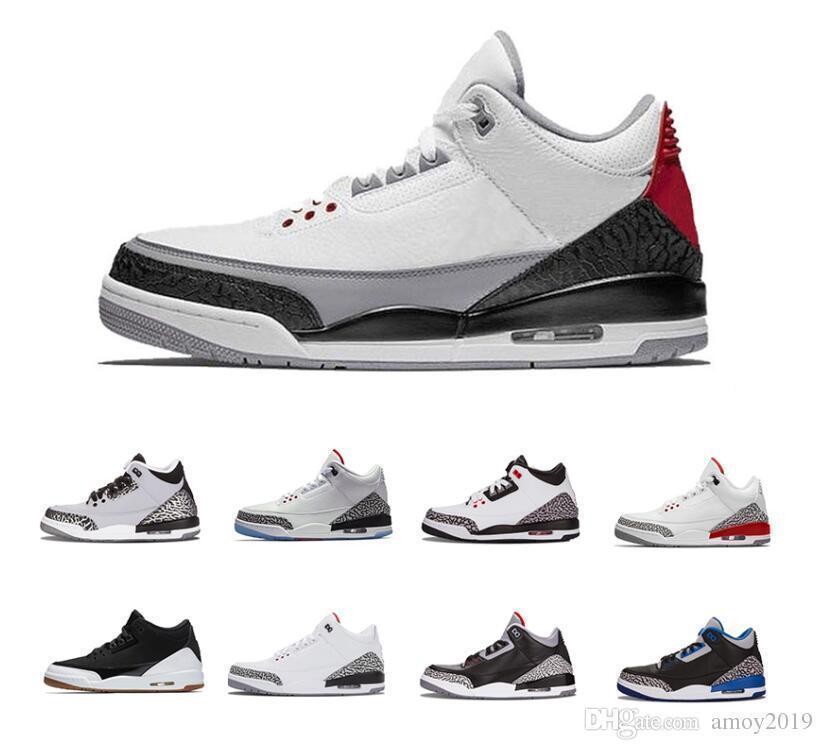 Nrg Tinker Free Throw Line Cemento blanco negro Hombres Zapatillas de baloncesto Deportes Katrina Wolf Gris Zapatillas deportivas para hombre Diseñador de zapatos