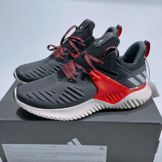 2020 Nouveau Designeroutdoor Chaussures De Course Hommes Brandruning Chaussures Respirant Haute Qualité Sport Trainning Brandshoes AD01 20022109W
