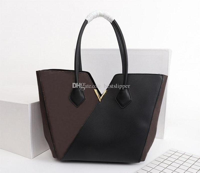Мода Горячая распродажа цветок вскользь плечевая кожа кимоно Tote toron etinme женщин m40460 мешок подлинные классические сумки сумки crossbody ctbx