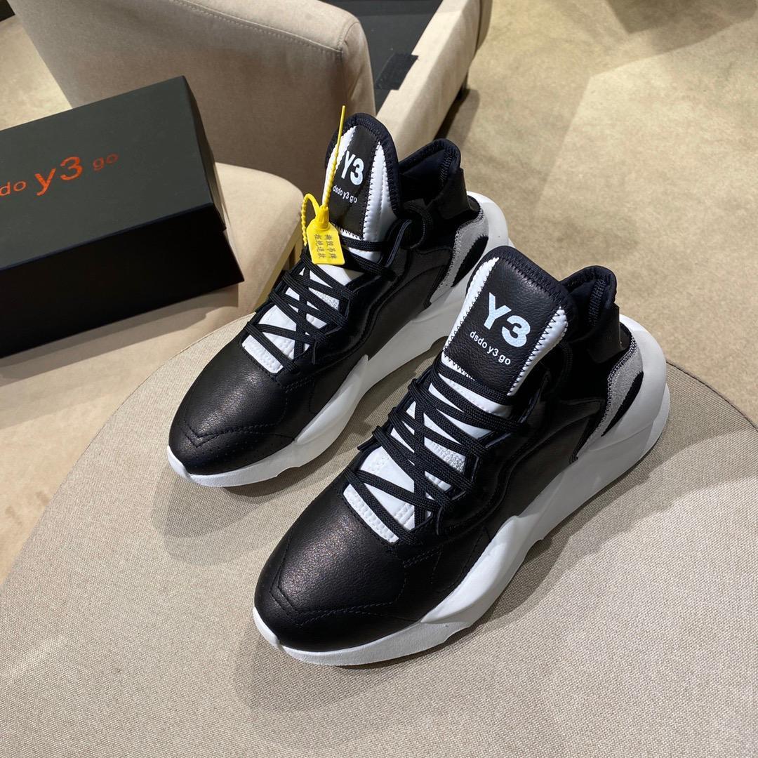 pattini del progettista bianco di lusso delle scarpe da tennis della piattaforma formatori in vera pelle formatori bianco riflettente per donne degli uomini pattini casuali piani