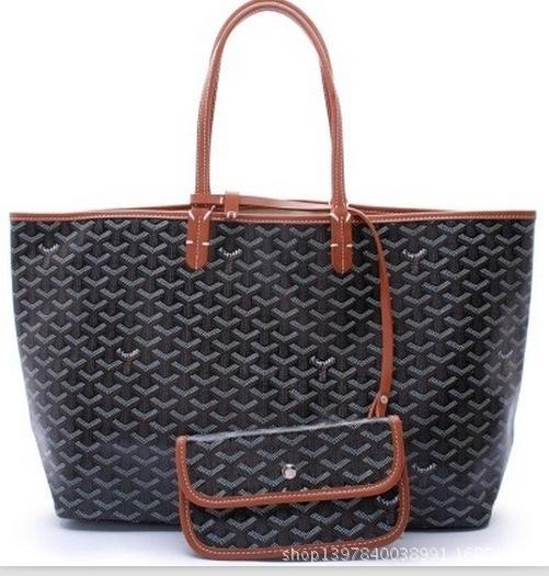 도매 디자이너 여성 가방 핸드백 유명 디자이너 핸드백 여성 핸드백 패션 토트 백 여성의 쇼핑 가방 메신저 가방 배낭