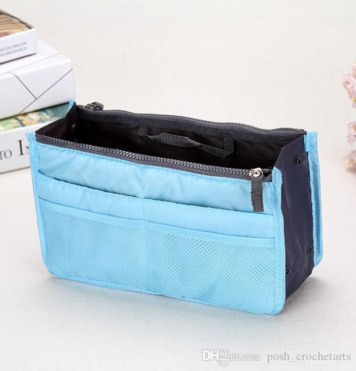 Parts Organizers Commercial Designer Purses Nylon Bag For Sale Best Giveaways Match Inserts Ltohd