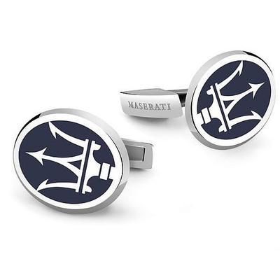 Fransız moda markası erkek gömlek siyah kristal lüks araba Martha Lahti logosu Kol Düğmesi üst seviye takı koleksiyonu erkekler kol düğmeleri