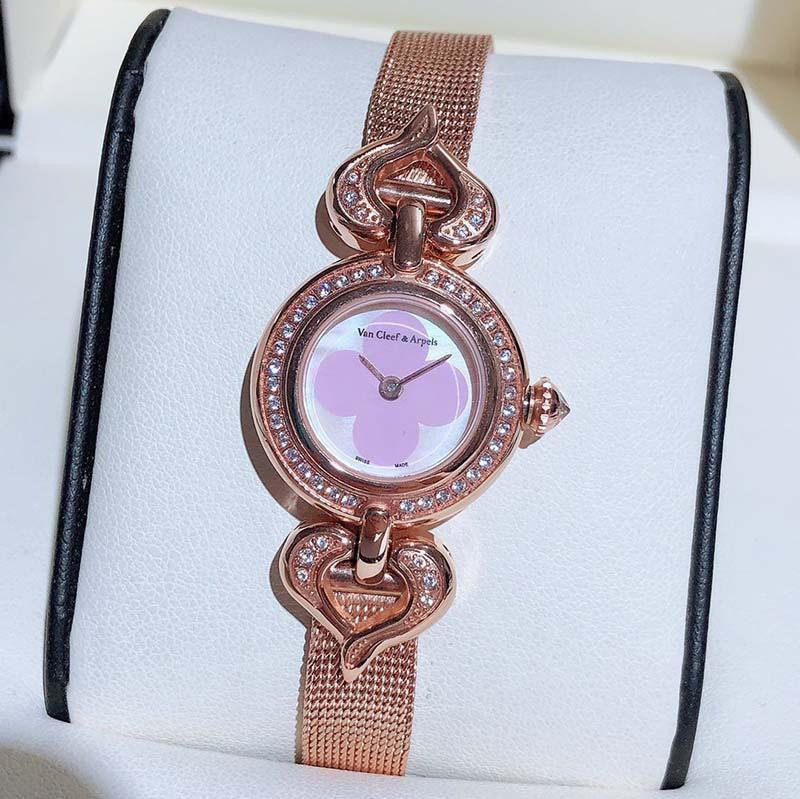 relógios de luxo estilo amantes casal quente clássico movimento automático mecânico moda melhor relógio de qualidade com caixa 2