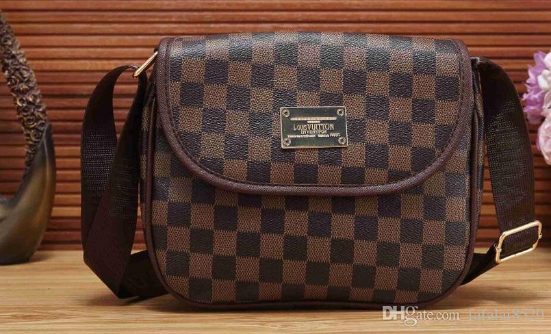 2020 новый стиль дизайнерские сумки плечи кошелек натуральная кожа женская сумка мода сумка Ad5872