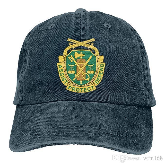 US Army  Baseball Cap US Army  Hat new