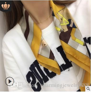 multifunktions Kleine Schals Für Frauen 53 * 53 cm Platz Schals Schals Wraps Hijabs Nachahmung Seidenschal Vintage Floral Stirnband Haarband Necker