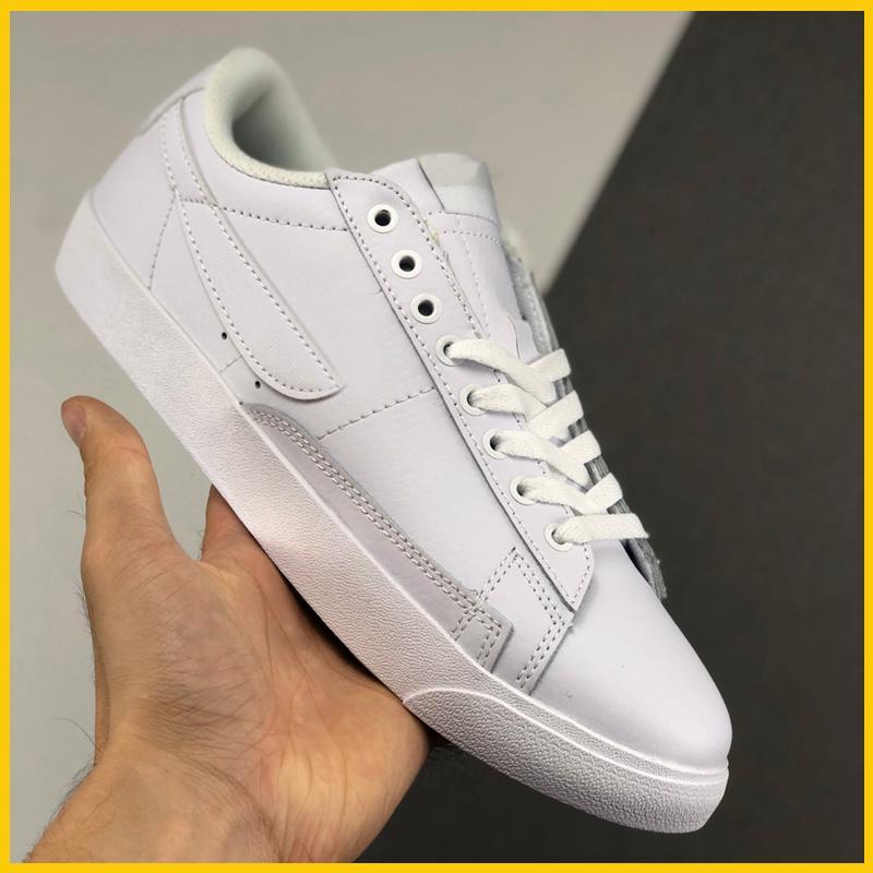 Diseñador de zapatos de las mujeres de los hombres sb premium vntg chaqueta de zoom bajo el campeón PRM al aire libre las zapatillas de deporte de moda entrenadores baratas blanco