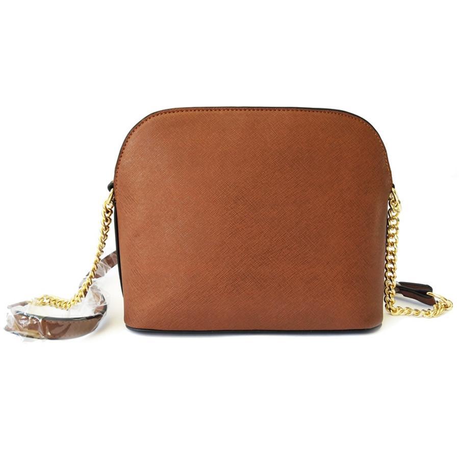 Vente chaude 2020 Besaces Sacs de luxe Sacs à main Femmes Sacs design de haute qualité Sacs à bandoulière en cuir Sac à bandoulière en main # 165