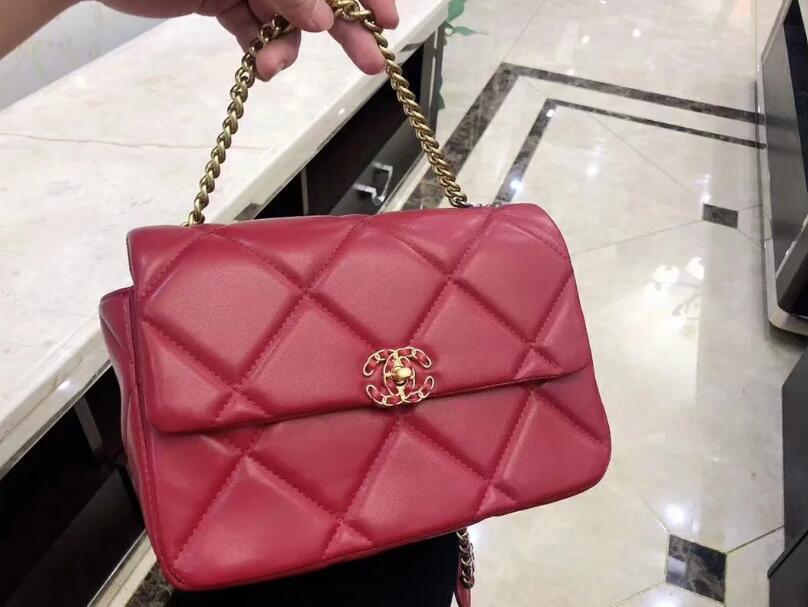 2020 qualité Upgrad 5 A Livraison gratuite de haute qualité Sac à main femmes en cuir véritable pochette sacs à bandoulière Métis sacs crossbody tag bourse T11