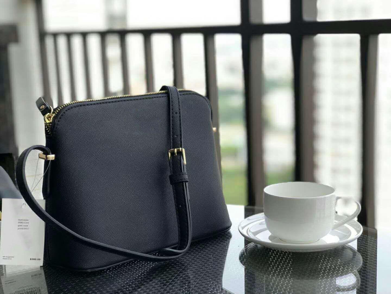 18 colors Famous Brand designer Handbags crossbody Bag Cross body women Shoulder Bags Shell style