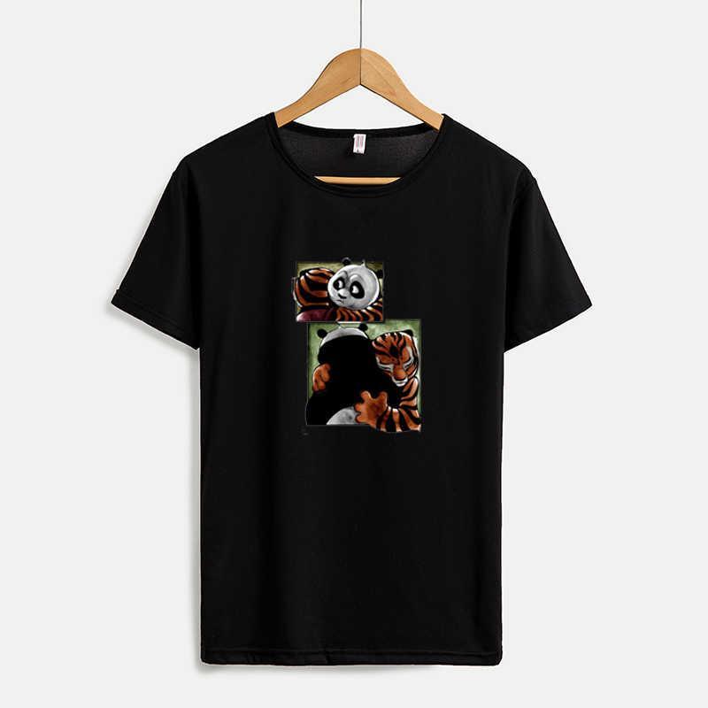 Erkekler ve Kadınlar Nefes Tees Mens için Baskılı Moda Casual T Shirt ile Yaz Erkek T Shirt Kalite Giyim Tops