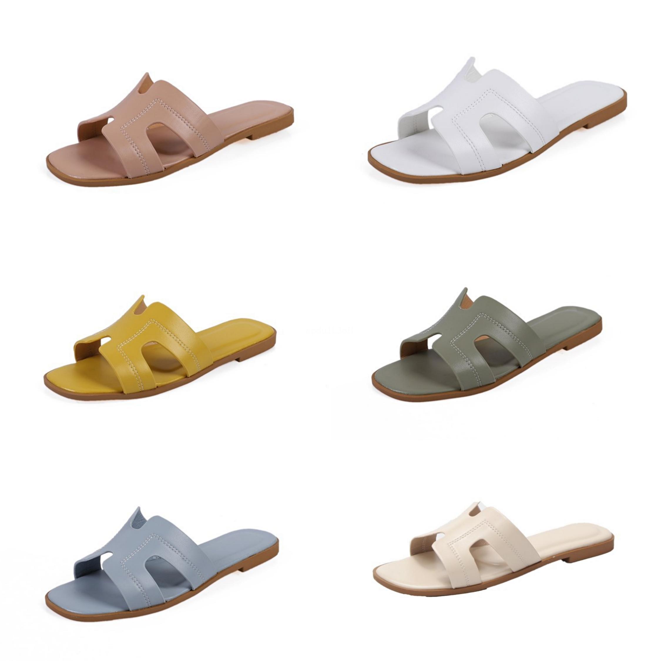 2020 Summer H Zapatos Niños Sandalias calientes de la venta de moda casual zapatos del bebé de la muchacha linda del niño zapatillas H Beach # 568