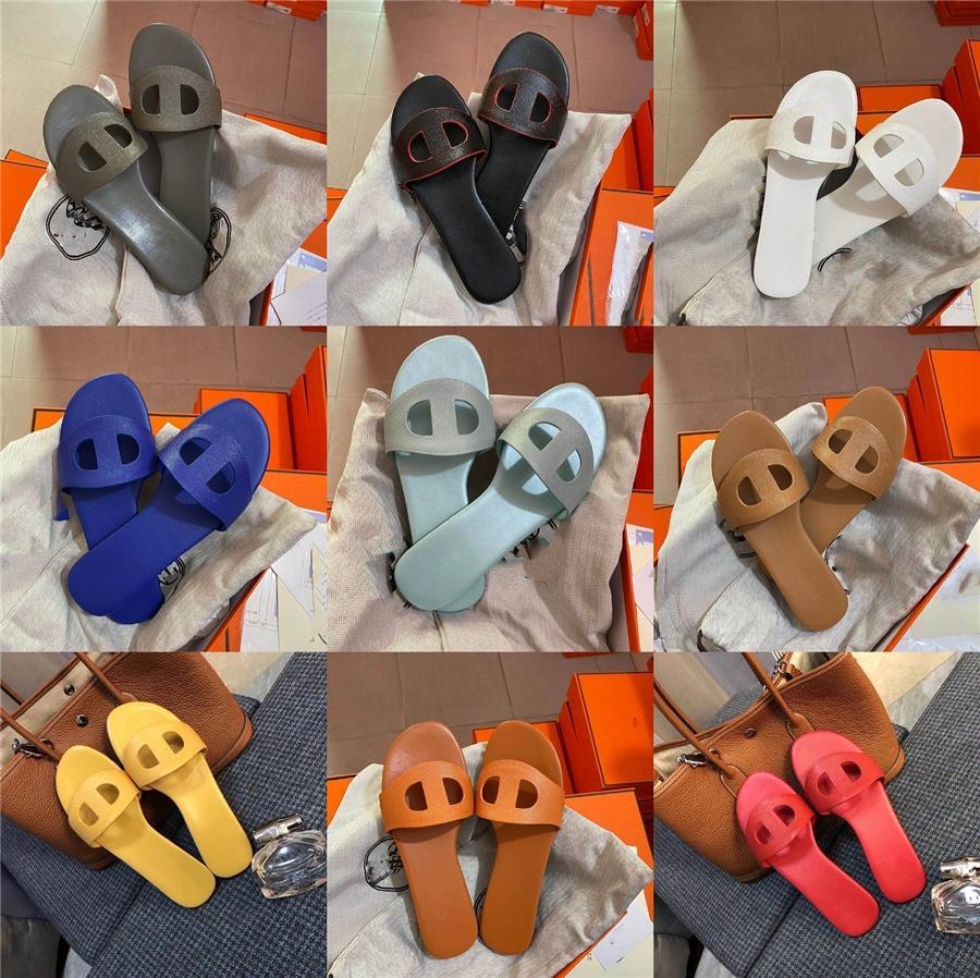 Yaz 2020 Moda Plaj Partisi Bayan Ayakkabıları Kadınlar Yılan Sandalet Platform Topuklar Çapraz Kayış Bilek Dantel Peep Toe Zapatos De Mujer # 458