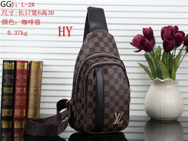 Los diseñadores de estilo marcas de bolsos antiguos diseñadores del bolso mujeres de la flor embrague bolsos de los bolsos de tarde, hombres, mujeres clásicas carpetas de la manera fruncen DDV9 DE04