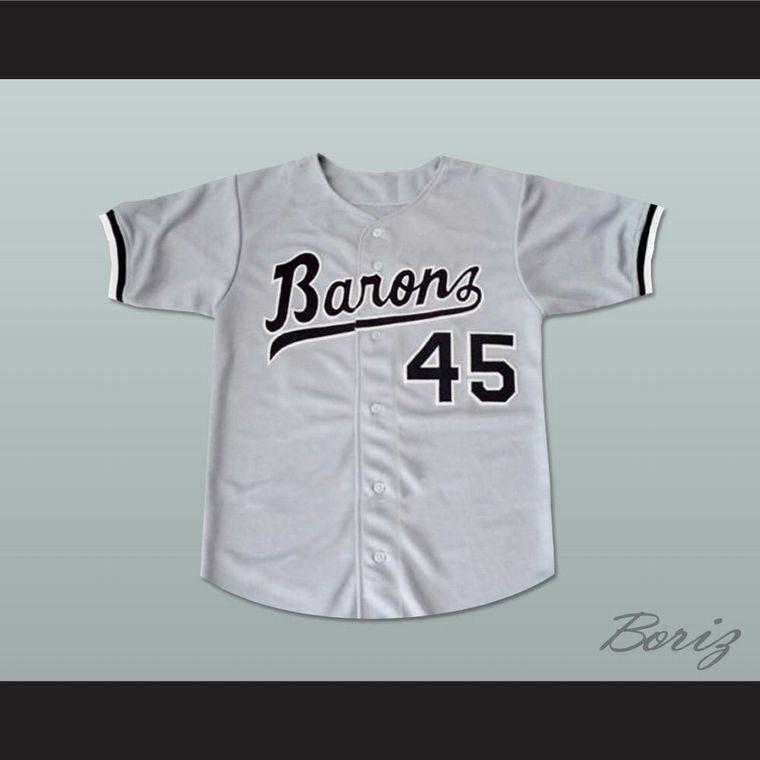000 589 545 Jersey blanc de baseball personnalisé 54645 34534 5644564